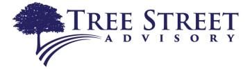 Tree Street Advisory
