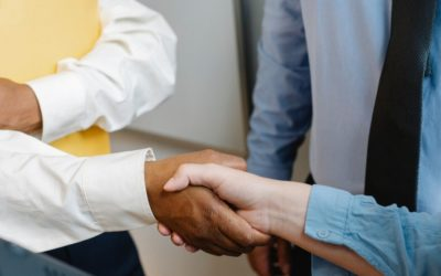 7 Essential Elements for a Business Partnership Agreement